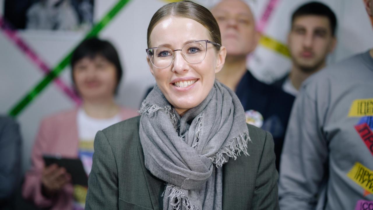 Фото с сайта sobchakprotivvseh.ru